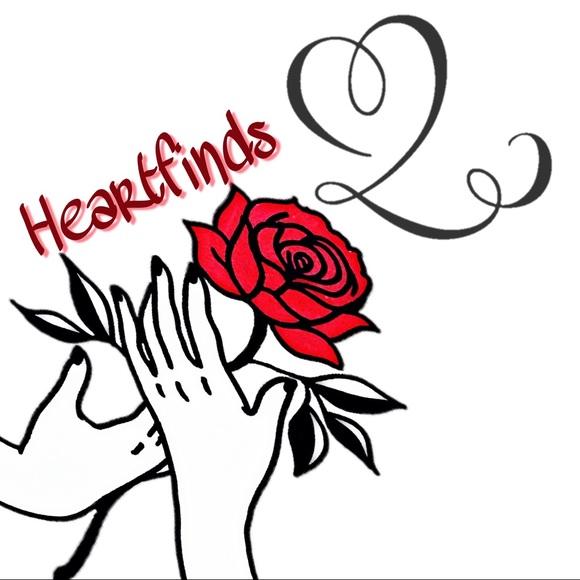 heartfinds